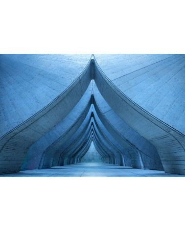 L'Arche Viking