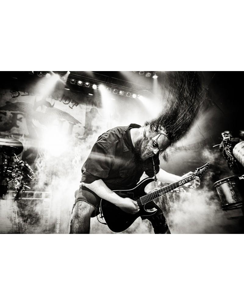 Slipknot - Energy